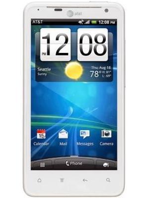 HTC Vivid Price