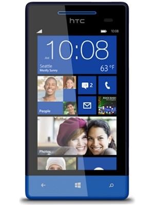 HTC Windows Phone 8S Price