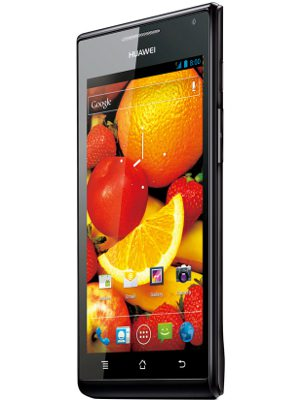 Lyf Wind 7s Price 54758 likewise Videocon A53 Price 1355 moreover The Best Looking Car I Saw In Austin That Would Be A Double Dubbed further In Dash Camera together with Nokia C5 Price In India. on best gps to buy in india html