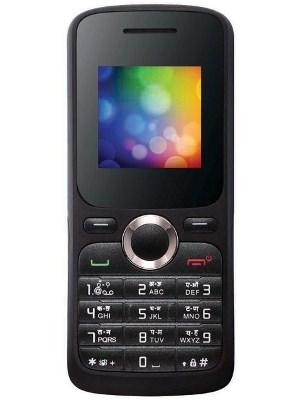 Huawei C2835 Price