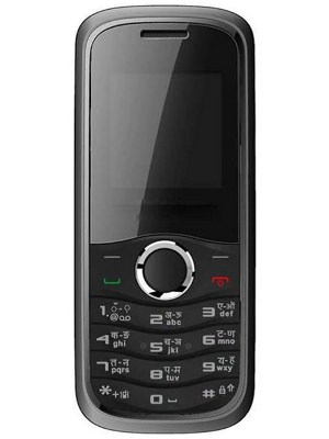 Huawei C2930 Price