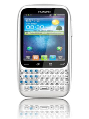 Huawei G6800 Price