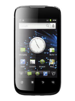 Huawei M865 Price