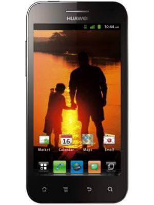 Huawei Mercury M886 Price