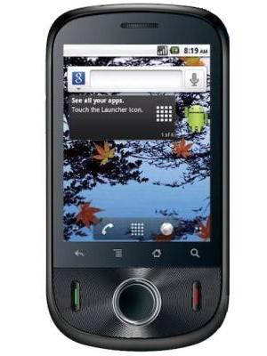Huawei U8150 IDEOS Price