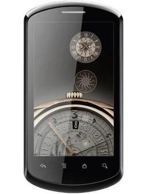 Huawei U8800 Pro Price