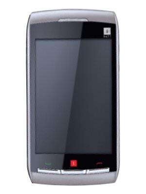 IBall Aura V36 Price