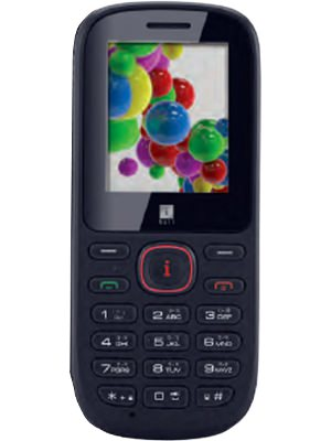 IBall i171 Price