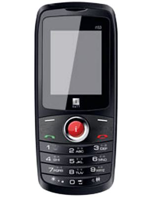 IBall Shaan i153 Price