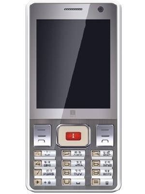 IBall Shaan Long B261 Price