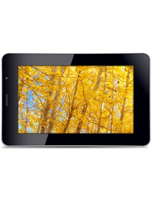 IBall Slide 3G 7271 Price
