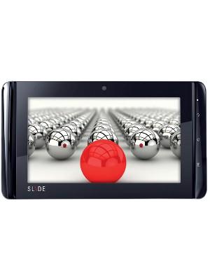 IBall Slide 3G-7307 Price