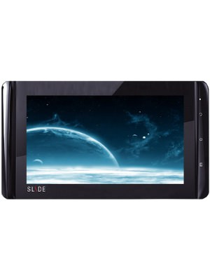 IBall Slide i7218 Price