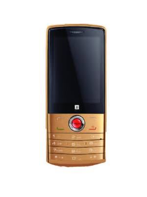 IBall Sporty4 Posh Price