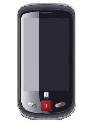 IBall Vibe Wifi Price