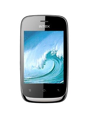 Intex Aqua 3.2 Price
