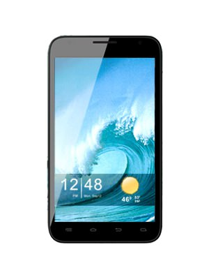 Intex Aqua 5.0 Price