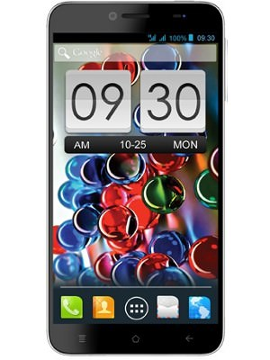 Intex Aqua Octa Price
