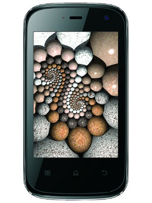 Intex Aqua Trendy Price