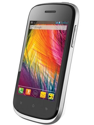 Intex Cloud X4 Price