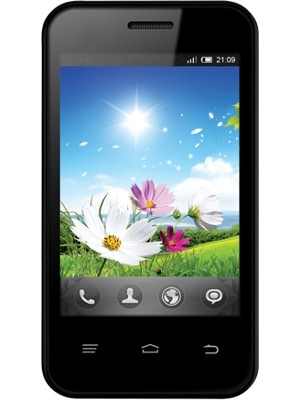 Intex Cloud XI Price