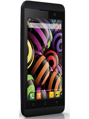 Intex Cloud Y2 Price