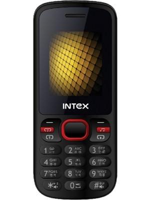 Intex Nano 2 Price