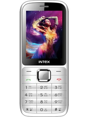 Intex Platinum 201 Price