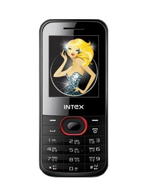 intex in 4470n pc suite free download