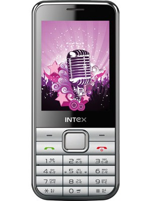 Intex U-AA Price