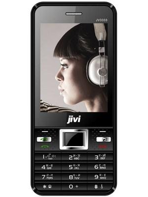 Jivi JV 3333 Price