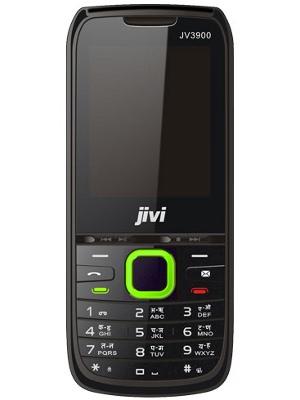 Jivi JV 3900 Price
