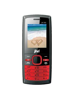 Jivi JV X3i Price