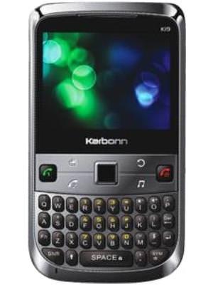 Karbonn K19 Price