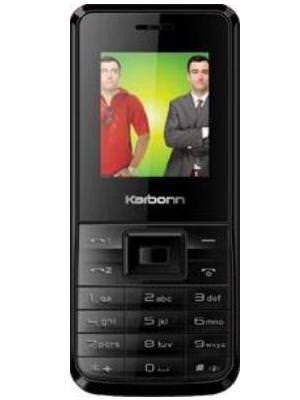 Karbonn K217 Price