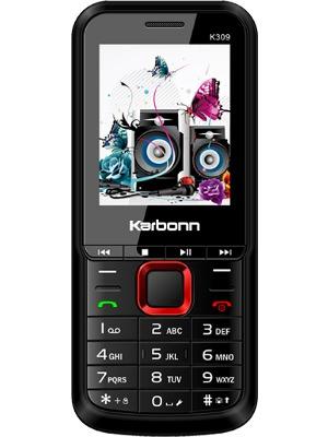 Karbonn K309 Boombastic Price