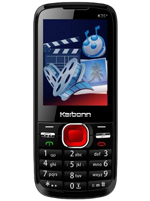 Karbonn K35 Star Price