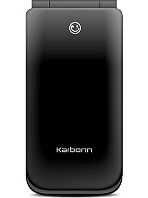 Karbonn K44 Price