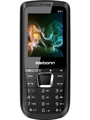 Karbonn K6 Plus Supreme Price
