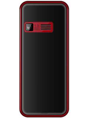 karbonn mobiles k9 price in bangalore dating