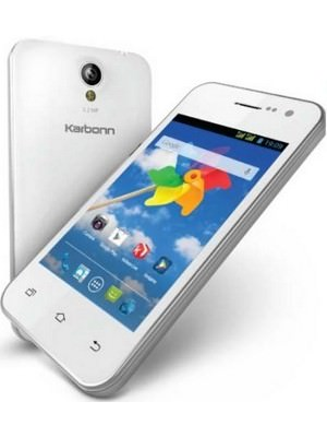 Karbonn Smart A51 Price in India on 20 July 2015, Smart ...