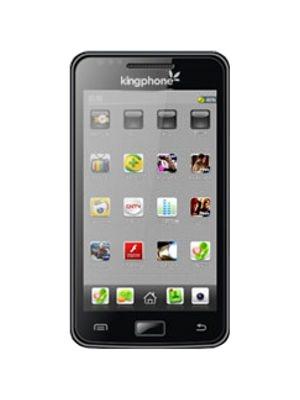 KingTab KP05 Price