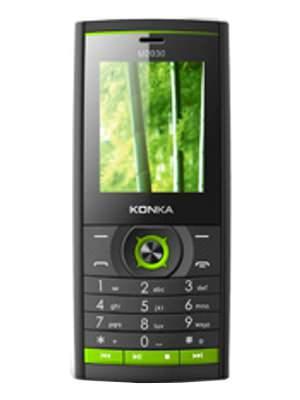 Konka U2030 Price