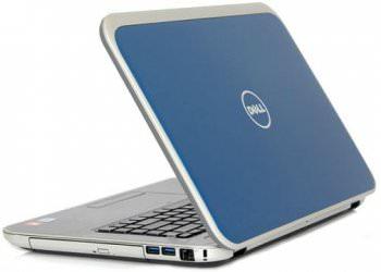 Laptop gia re tp.hcm 0945.677.001