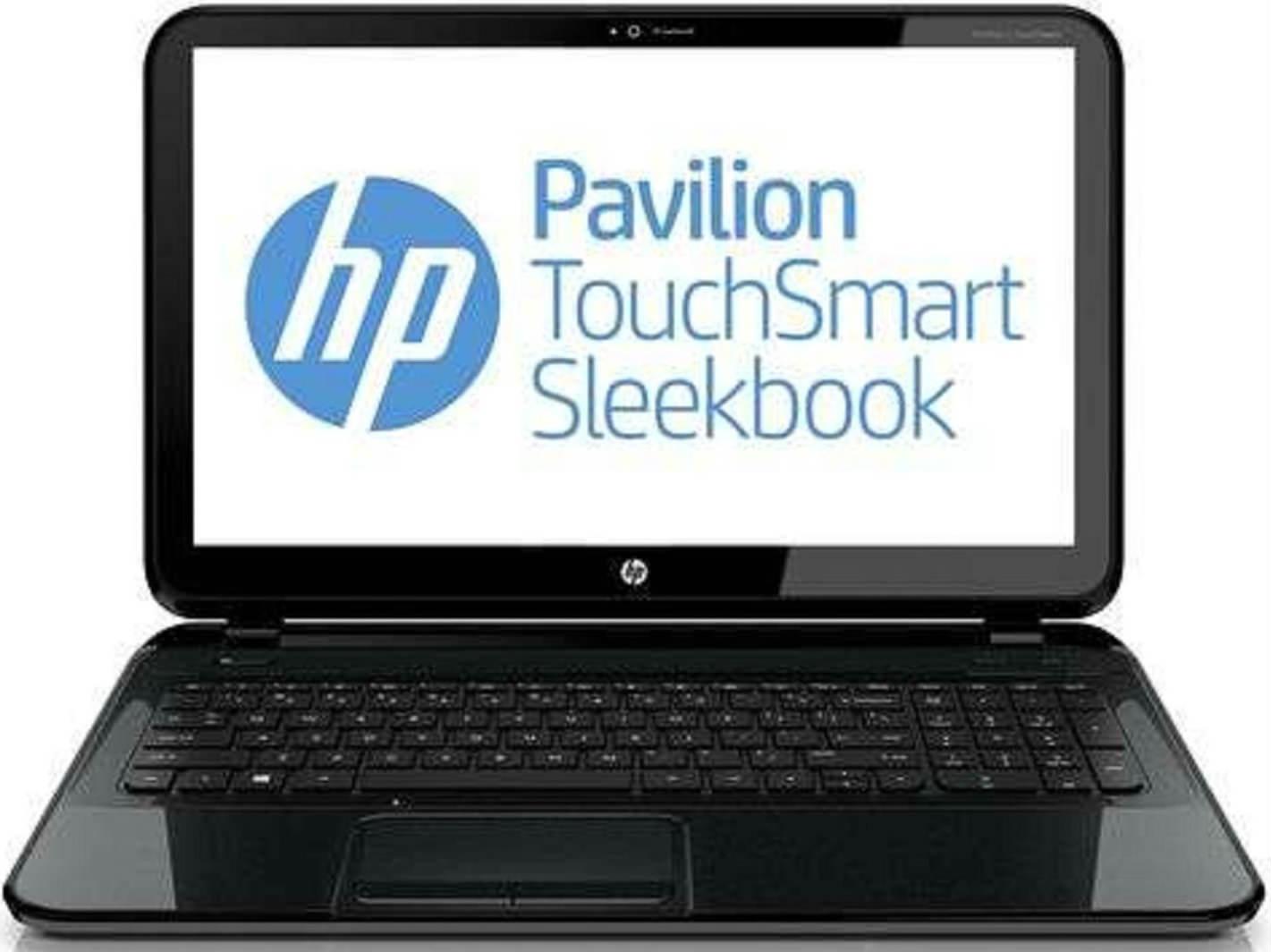 b109wm (E0X70UA) Laptop (Celeron Dual Core/4 GB/500 GB/Windows 8/1 GB