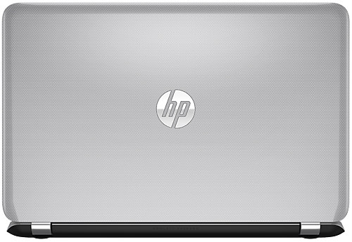 HP Pavilion 15-n230us (F5W29UA) ( Core i3 4th Gen / 4 GB ...