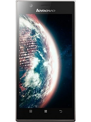 Lenovo K900 32 GB Price