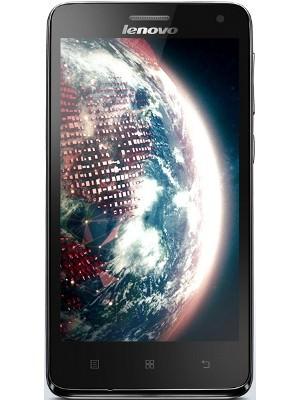 Lenovo S660 Price