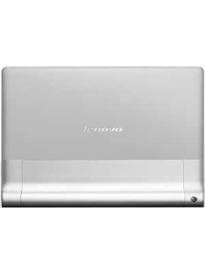 Lenovo yoga tablet 10 hd plus tablet large 2