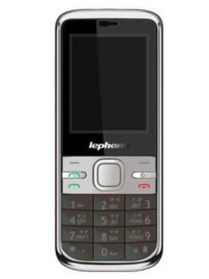 Lephone K50 Price